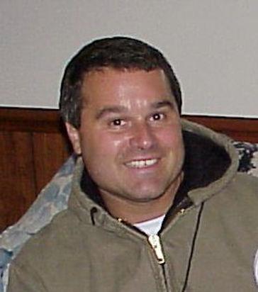 Adam Blankenship
