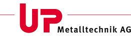 UP_Logo.jpg