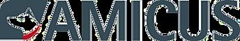amicus-logo-HQ.png