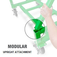 dragon modular UPRIGHT ATTACHMENT 200X.j