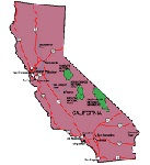 california-state-map med.jpg