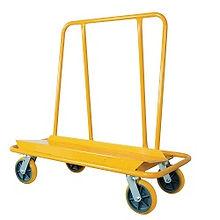 metaltech-drywall-carts-2019   250x.jpg