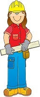CONSTRUCTION WORKER FEMALE MED 1.jpg