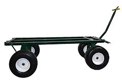 green roof cart.jpg