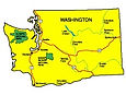 washington-state-map med.jpg