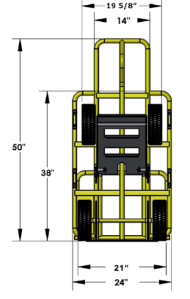 67243-75 spec a.png