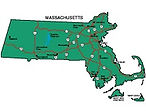 massachusetts-state-map med.jpg
