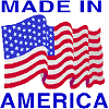 made in usa flag  100X.png