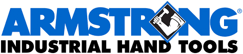 armstrong logo new.png