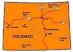 colorado-state-map 150x.jpg