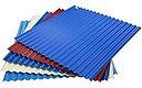 plastic sheets corr 100x.jpg