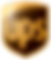 UPS-logo  60x.png