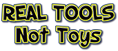logo real tools not toys large.png