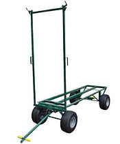 093-2 Roof Cart  C.JPG