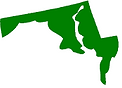 maryland green   125x.png