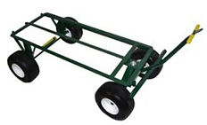 Roof Cart Green.jpg