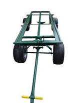 093-2  Roof Cart A  200x.jpg