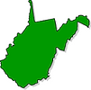 west virginia green.png