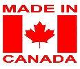 Made in Canada  100x.jpg