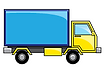 truck pic small.png