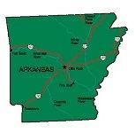 arkansas-state-map med x.jpg