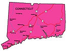 connecticut-state-map med.jpg