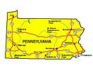 pennsylvania-state-map med.jpg