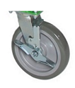 NWD Flat Cart wheel  125.png