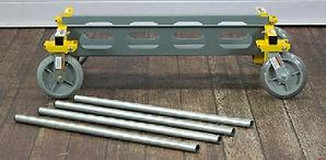 75132-01-Lo-Rider-Drywall-Cart-2  C  200