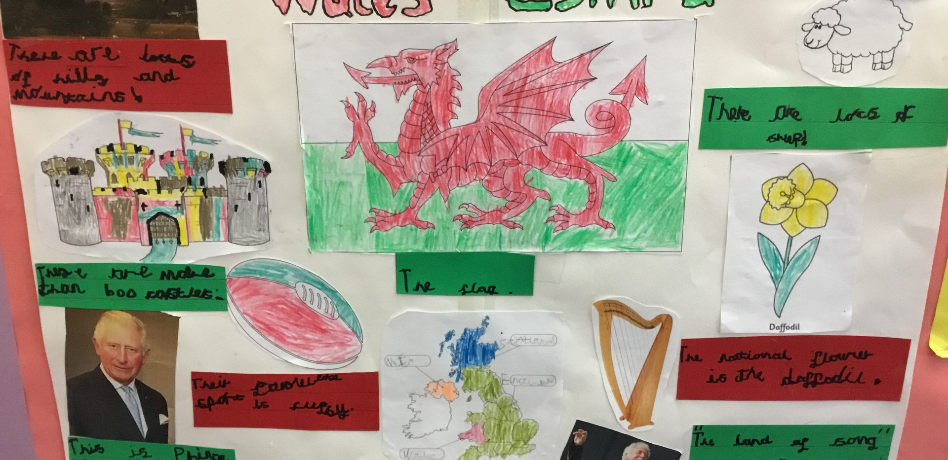 Year 1 - Wales Home learning.jpeg