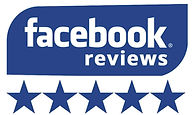 Facebook-Review-Logo.jpg