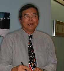 DR Y.JPG