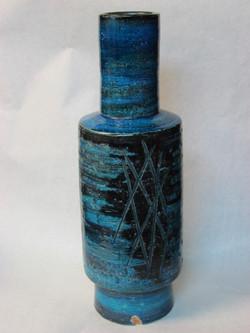 Bitossi Rimini Vase