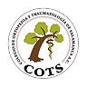 Logo-COTS_COTS.png