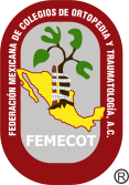 FEMECOT.png