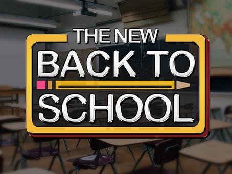 PV Schools Return 100% Onsite