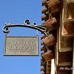 antico borgo.jpg