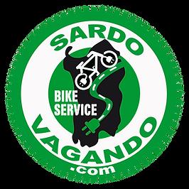 nuovo logoSardovagando Bike Service.png