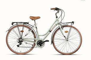 montana-streetland-donna-city-bike-28-20