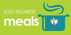 Good Neighbor Meals logo.png