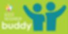Good Neighbor Buddy logo_web.png