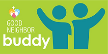 Good Neighbor Buddy logo_web.png