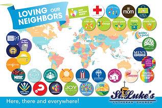Loving thy neighbor_all map_lo-res.jpg