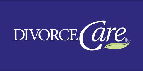 DivorceCare logo_web.png