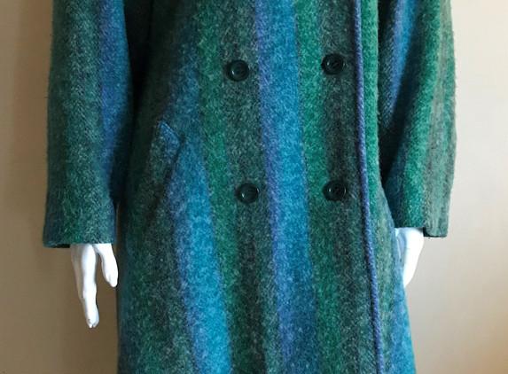 jimmy-hourihan-winter-coat