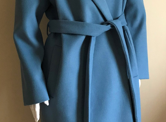 brand-new-gallery-coat-full-length-coat
