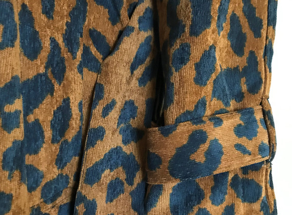 corduroy-spotted-coat