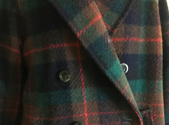 jimmy-hourihan-tartan-coat