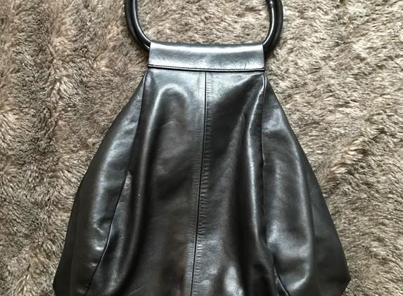 cos-black-bag