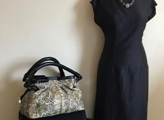 black-silk-kimono